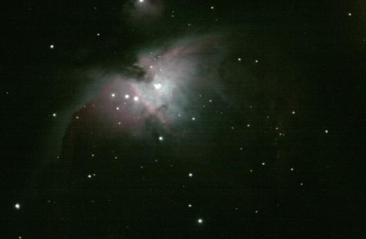pp-star 2-276682956_735bae2a7b_b